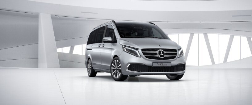 mts Mercedes 2